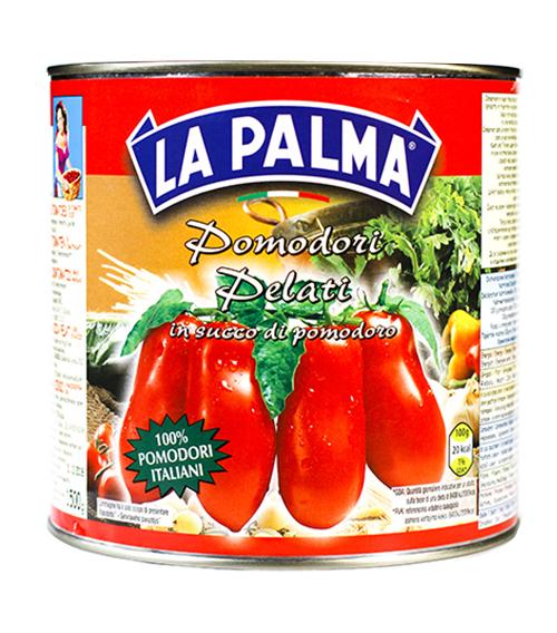 2500gr_pomodori pelati in succo di pomodoro