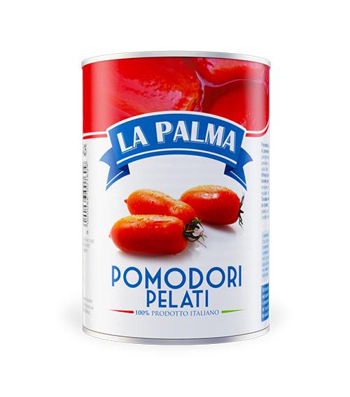 pelati_new