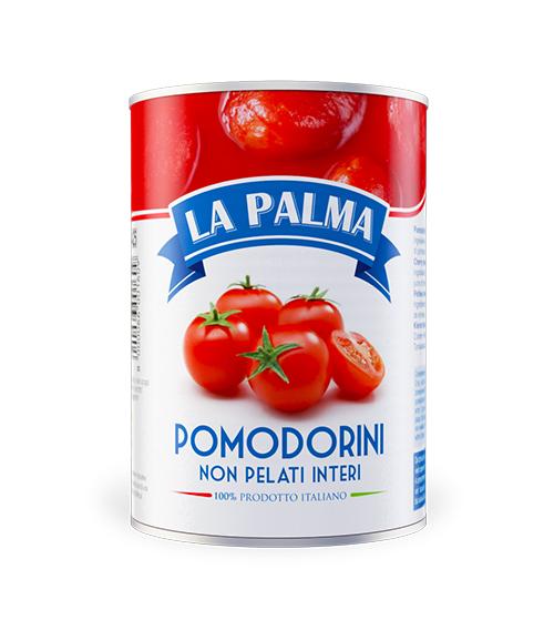pomodorini_new